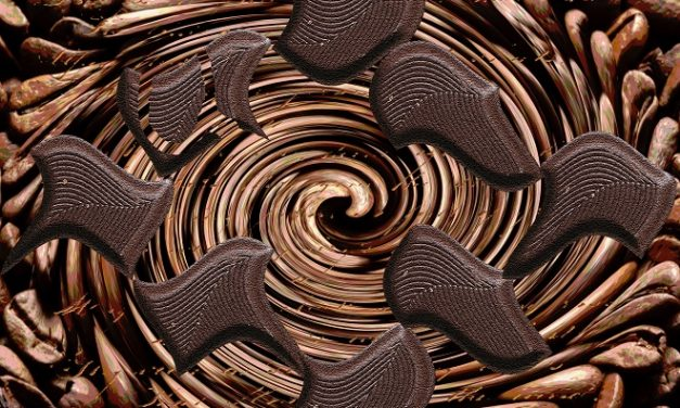 Why Doctors Want You to Eat Chocolate This Valentine's Day