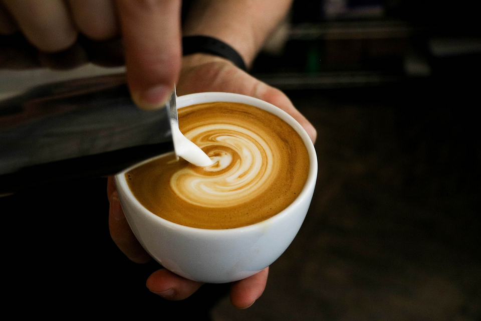 Can Too Much Caffeine Kill You? Here's What You Should Know