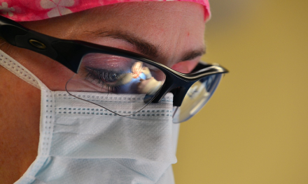 Can Doctors Finally Perform a Head Transplant?