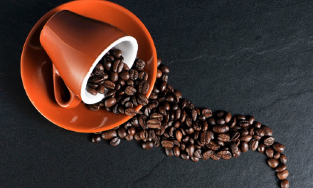 3 Reasons Why Doctors Might Say You Should Drink Four Cups of Coffee Everyday