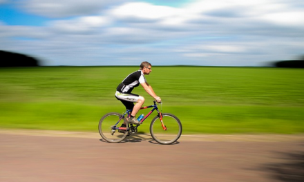 How Exercise Can Naturally Raise Your Basal Insulin Sensitivity